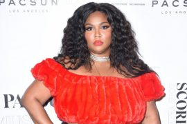 Lizzo Bio, Wiki, Net Worth