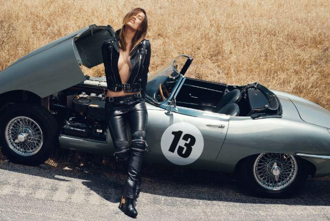 Olivia Wilde Car, Net Worth
