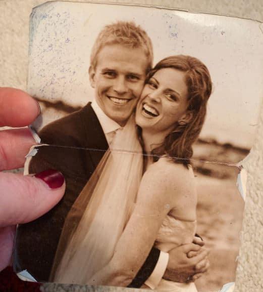 Sarah Rafferty Wiki, Bio, Net Worth, Husband