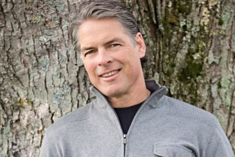 Tim Green Bio, Wiki, Net Worth
