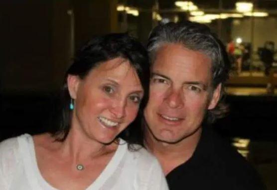 Tim Green Wife, Married, Illyssa Green
