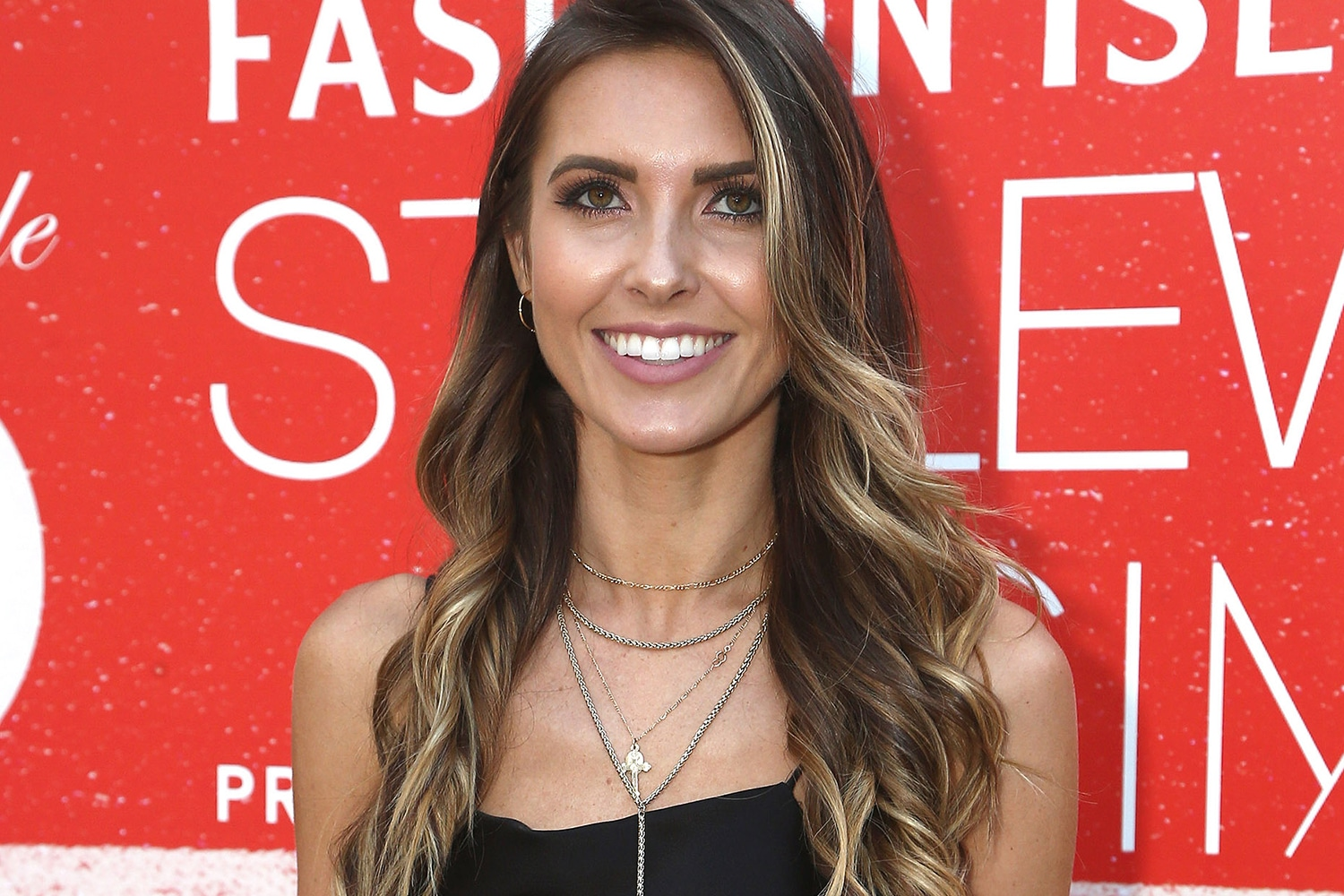 Audrina Patridge Net Worth, Income, Salary
