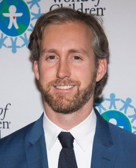 Adam Shulman Bio, Wiki, Net Worth