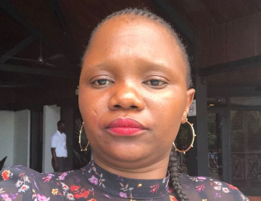 Bavelile Hlongwa Bio, Wiki, Net Worth