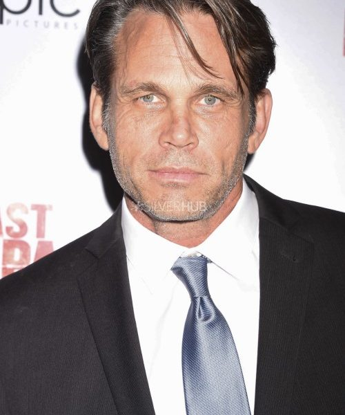 Chris Browning Bio, Wiki, Net Worth