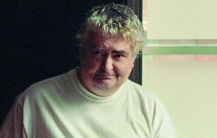 Daniel Johnston Bio, Wiki, Net Worth