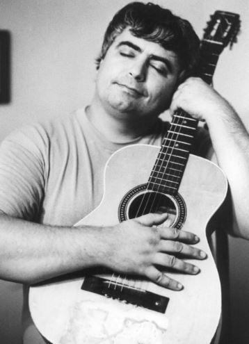 Daniel Johnston Married, Wife