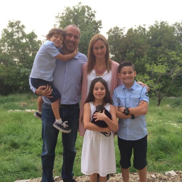 Emanne Beasha Parents, Family, Siblings