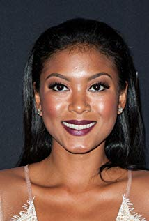 Eniko Parrish Bio, Wiki, Net Worth