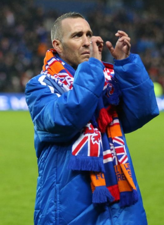 Fernando Ricksen Height, Weight, Body Measurement