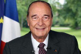 Jacques Chirac Bio, Wiki, Net Worth