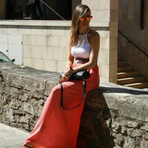 Joana Sainz Net Worth, Income, Salary