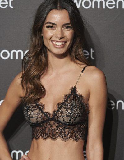 Joana Sanz Bio, Wiki, Net Worth