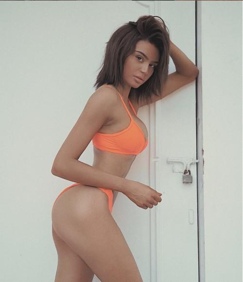 Kristen Hancher Height, Weight, Body Size