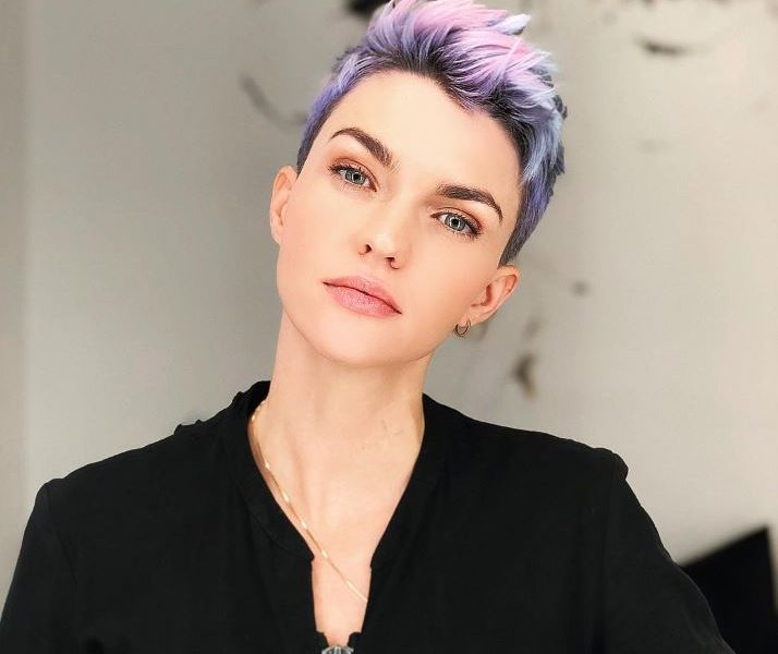 Ruby Rose Bio, Wiki, Net Worth