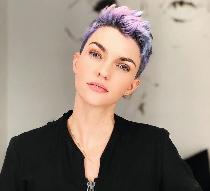 Ruby Rose Bio, Wiki, Net Worth