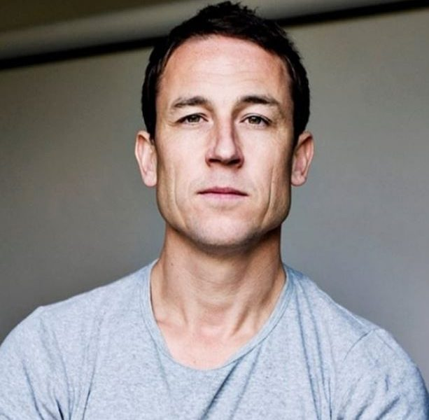 Tobias Menzies bio, wiki, net worth