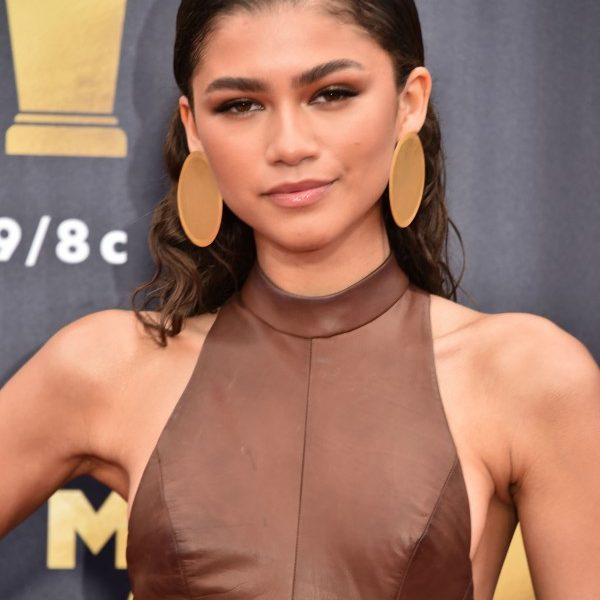 Zendaya Bio, Wiki, Net Worth