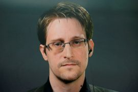 Edward Snowden Bio, Wiki, Net Worth
