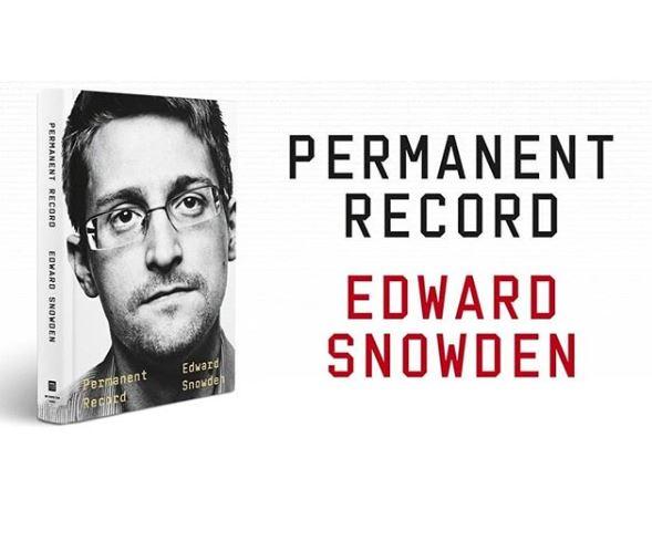 Edward Snowden Book, Net Worth