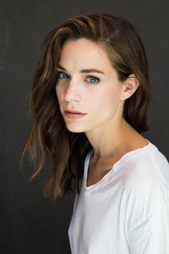 Kathleen Munroe Bio, Wiki, Net Worth