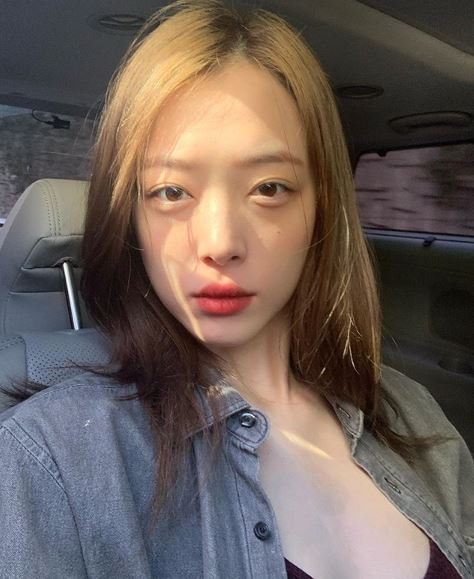 Sulli Cause of Death, Funeral