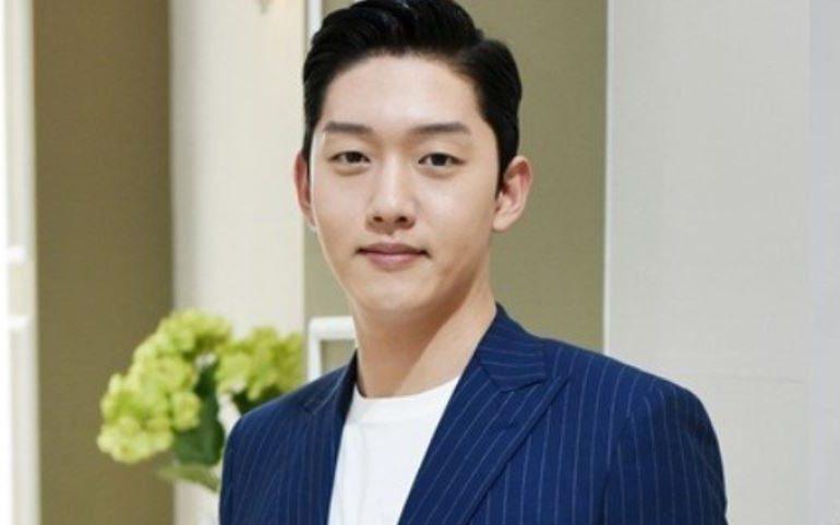 Choi Jong Bum Bio, Wiki, Net Worth