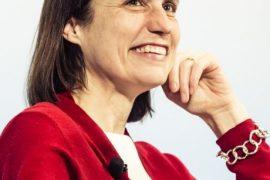 Fiona Hill Bio, Wiki, Net Worth