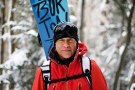 Jake Burton Carpenter Bio, Wiki, Net Worth