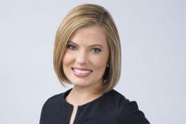 Jennifer Lindgren Bio, Wiki, Net Worth