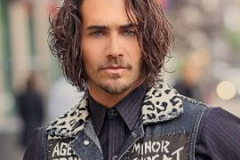Justin Bobby Bio, Wiki, Net Worth