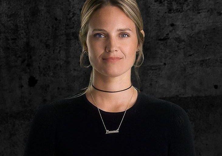 Laurel Stucky Bio, Wiki, Net Worth