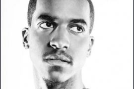 Lil Reese Bio, Wiki, Net Worth