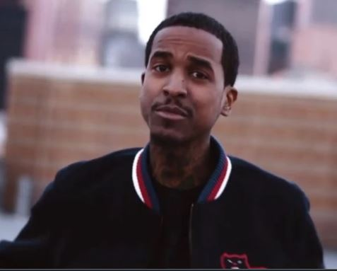 Lil Reese Net Worth, Salary, Income