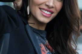 Pilar Rubio Bio, Wiki, Net Worth