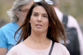 Rebekah Vardy Bio, Wikis and net worth
