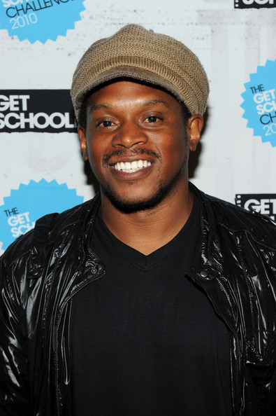 Sway Calloway Dating, Girlfriend, Single