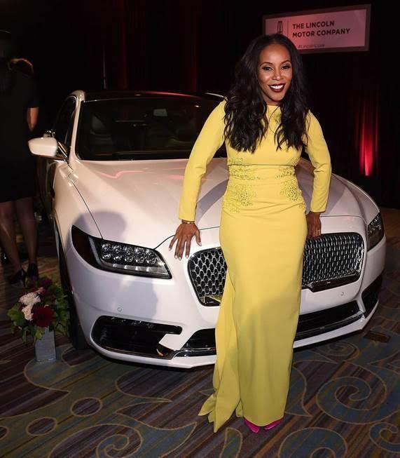 Aja Naomi King Net Worth, Salary, Income