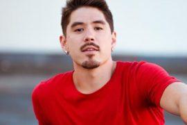 Bryan Tanaka Bio, Wiki, Net Worth