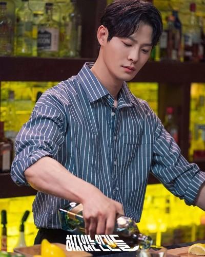 Cha In Ha Net Worth, Salary, Income