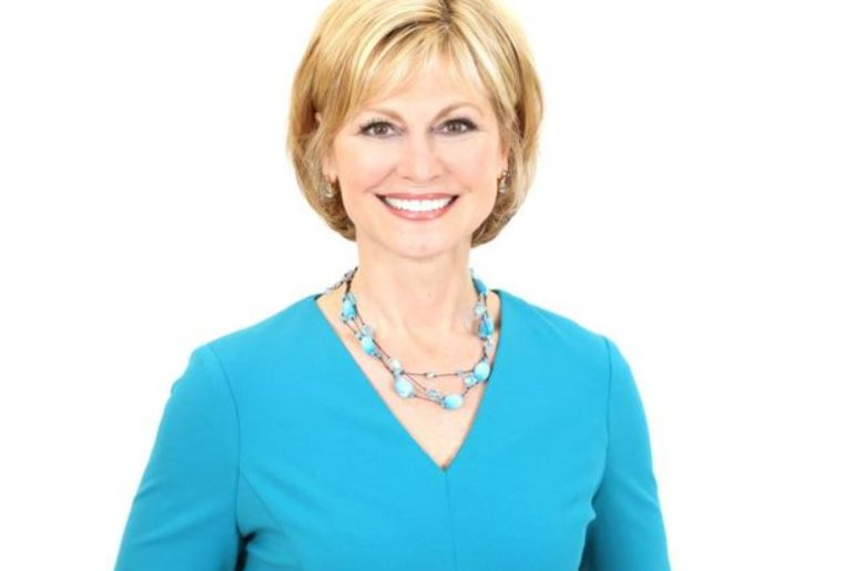 Denise DAscenzo Bio, Wiki, Net Worth