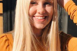 Emily Skinner Bio, Wiki, Net Worth