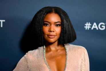 Gabrielle Union Bio, Wiki, Net Worth