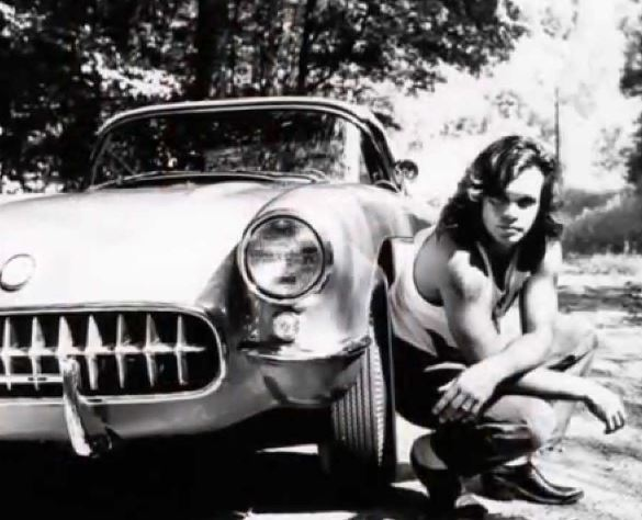 John Mellencamp Car, Net Worth