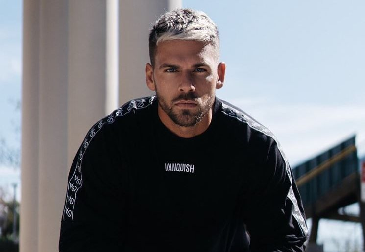Joss Mooney Bio, Wiki, Net Worth