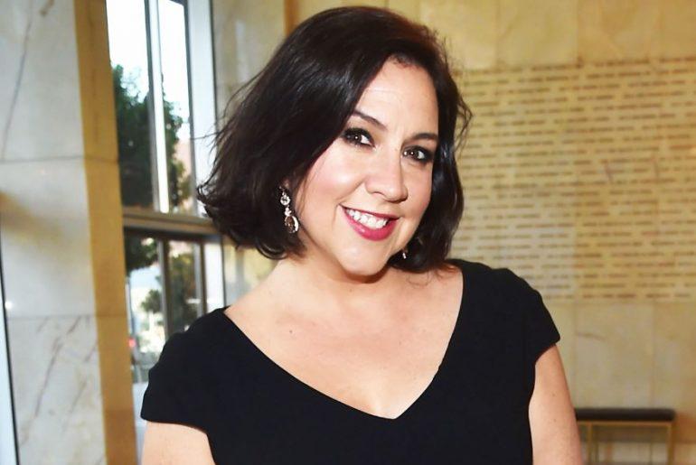 Kristen Lopez Bio, Wikis, Net Worth