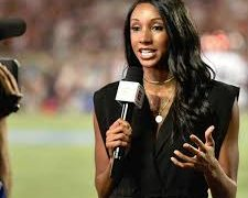 Maria Taylor Bio, Wikis and Net worth