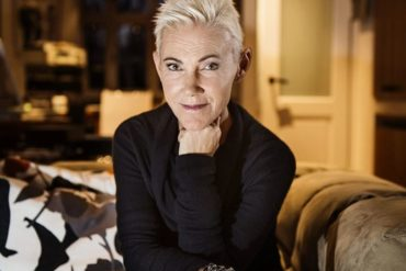 Marie Fredriksson Bio, Wiki, Net Worth