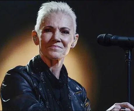 Marie Fredriksson Death, Funeral