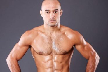 Marlon Moraes Bio, Wiki, Net Worth